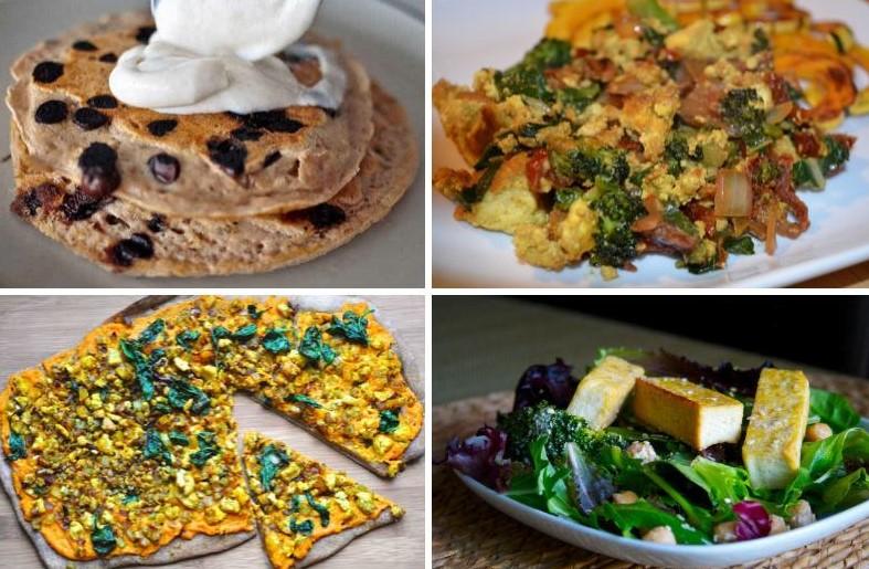 Best vegan edibles recipe