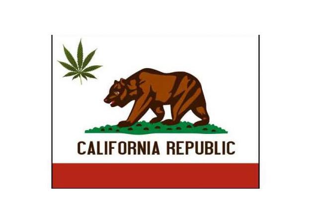 Сanada pot legalization laws
