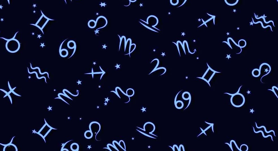 What strain matches your horoscope