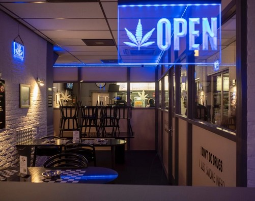 420 friendly places to stay in massachusetts