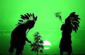 native smoke