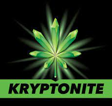 kryptonite soil