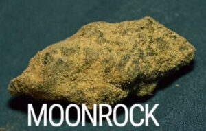 https://healinggreen.org/2021/04/04/moon-rocks-and-sun-rocks/