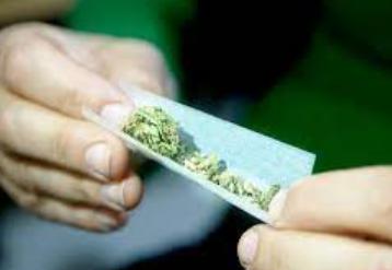 ways to smoke weed