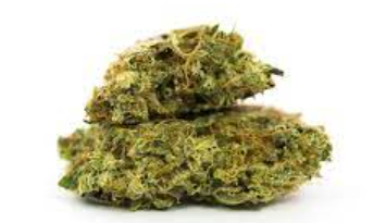 what is the strongest strain of weed